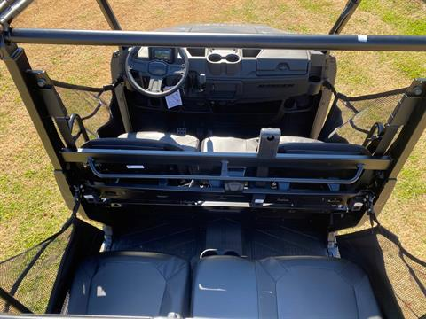 2021 Polaris Ranger Crew 1000 Premium in Greer, South Carolina - Photo 15