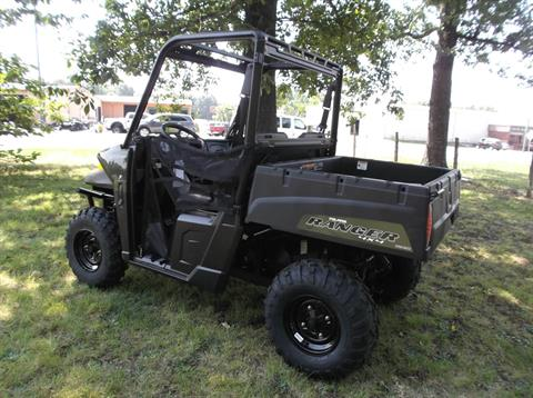 2019 Polaris Ranger 570 in Greer, South Carolina
