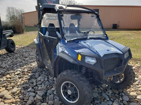 2014 Polaris RZR® 800 EPS LE in Greer, South Carolina