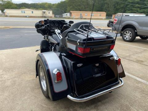 2011 Harley-Davidson Ultra Classic® Electra Glide® in Greer, South Carolina - Photo 10