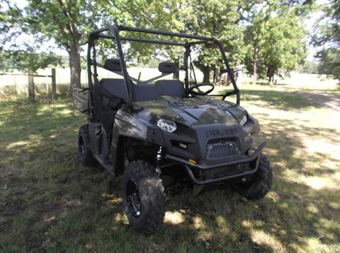 2017 Polaris Ranger 570 Full Size in Greer, South Carolina