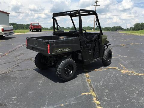 2019 Polaris Ranger 500 in Greer, South Carolina - Photo 6