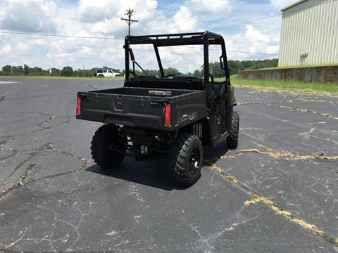 2019 Polaris Ranger 500 in Greer, South Carolina - Photo 7