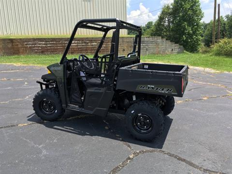 2019 Polaris Ranger 500 in Greer, South Carolina - Photo 10