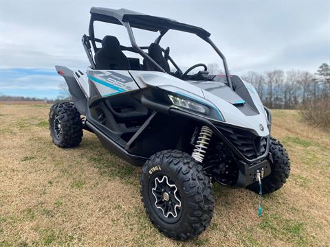 2021 CFMOTO ZForce 950 Sport in Greer, South Carolina - Photo 2