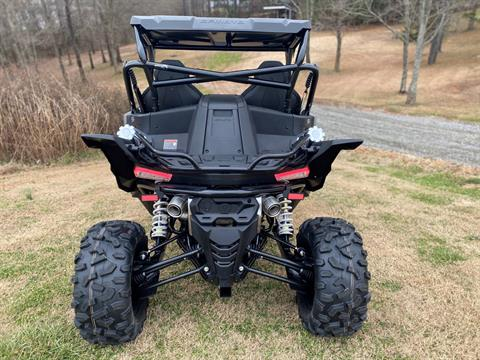 2021 CFMOTO ZForce 950 Sport in Greer, South Carolina - Photo 9