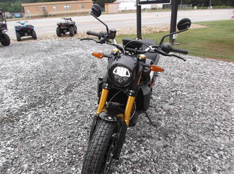 2019 Indian FTR™ 1200 S in Greer, South Carolina - Photo 14