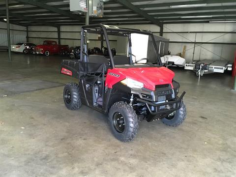 2017 Polaris Ranger 500 in Greer, South Carolina