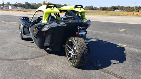 2019 Slingshot Slingshot SL in Greer, South Carolina - Photo 11