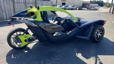 2019 Slingshot Slingshot SL in Greer, South Carolina - Photo 15
