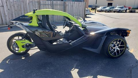 2019 Slingshot Slingshot SL in Greer, South Carolina - Photo 17