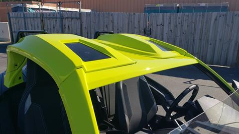 2019 Slingshot Slingshot SL in Greer, South Carolina - Photo 21