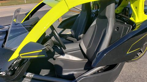 2019 Slingshot Slingshot SL in Greer, South Carolina - Photo 22