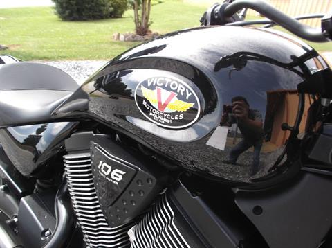 2012 Victory Vegas 8-Ball® in Greer, South Carolina - Photo 18