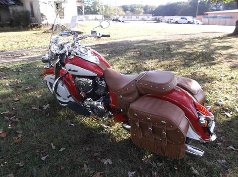 2019 Indian Chief® Vintage Icon Series in Greer, South Carolina - Photo 14