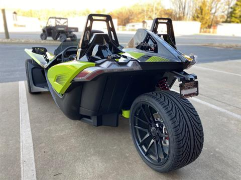 2021 Slingshot Slingshot R Limited Edition in Greer, South Carolina - Photo 9