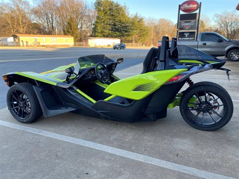 2021 Slingshot Slingshot R Limited Edition in Greer, South Carolina - Photo 11
