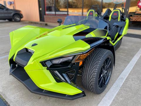 2021 Slingshot Slingshot R Limited Edition in Greer, South Carolina - Photo 14