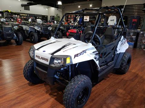 2019 Polaris RZR 170 EFI in Greer, South Carolina