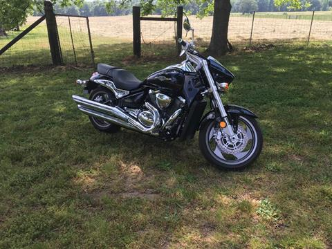 2013 Suzuki Boulevard M90  in Greer, South Carolina
