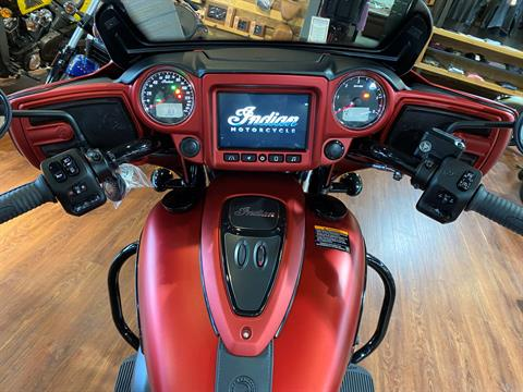 2020 Indian Chieftain® Dark Horse® in Greer, South Carolina - Photo 15