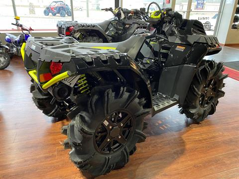 2020 Polaris Sportsman XP 1000 High Lifter Edition in Greer, South Carolina - Photo 13