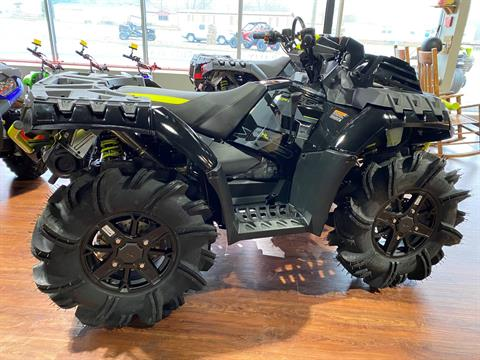 2020 Polaris Sportsman XP 1000 High Lifter Edition in Greer, South Carolina - Photo 14