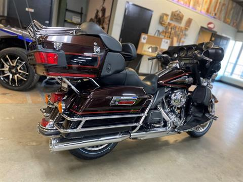2011 Harley-Davidson Ultra Classic® Electra Glide® in Greer, South Carolina - Photo 6