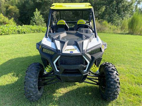 2021 Polaris RZR XP 1000 Sport in Greer, South Carolina - Photo 2