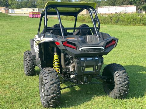 2021 Polaris RZR XP 1000 Sport in Greer, South Carolina - Photo 7
