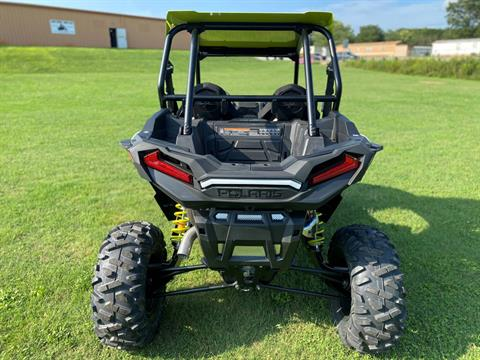 2021 Polaris RZR XP 1000 Sport in Greer, South Carolina - Photo 8
