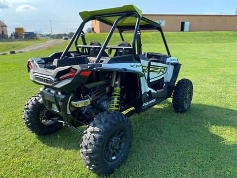 2021 Polaris RZR XP 1000 Sport in Greer, South Carolina - Photo 9