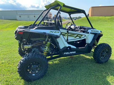 2021 Polaris RZR XP 1000 Sport in Greer, South Carolina - Photo 10