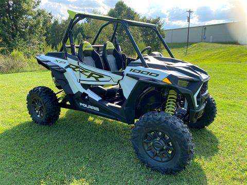 2021 Polaris RZR XP 1000 Sport in Greer, South Carolina - Photo 12