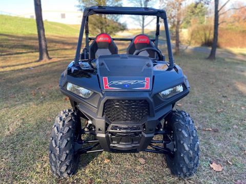 2020 Polaris RZR 900 Premium in Greer, South Carolina - Photo 2