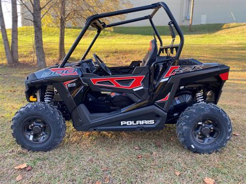 2020 Polaris RZR 900 Premium in Greer, South Carolina - Photo 5