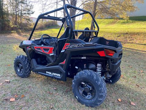 2020 Polaris RZR 900 Premium in Greer, South Carolina - Photo 6