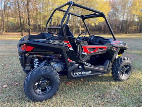 2020 Polaris RZR 900 Premium in Greer, South Carolina - Photo 10