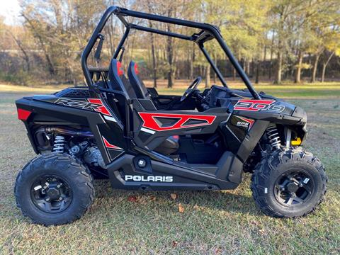 2020 Polaris RZR 900 Premium in Greer, South Carolina - Photo 11