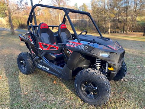 2020 Polaris RZR 900 Premium in Greer, South Carolina - Photo 12