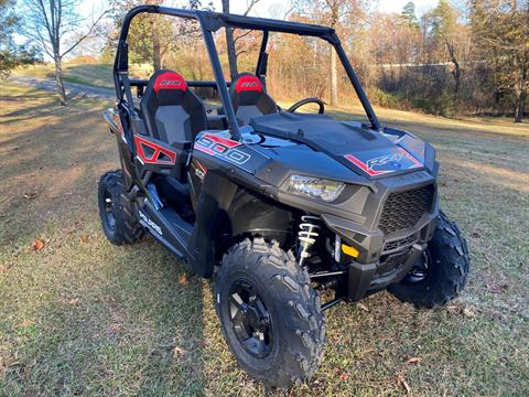 2020 Polaris RZR 900 Premium in Greer, South Carolina - Photo 13