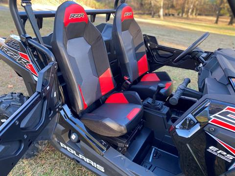 2020 Polaris RZR 900 Premium in Greer, South Carolina - Photo 14