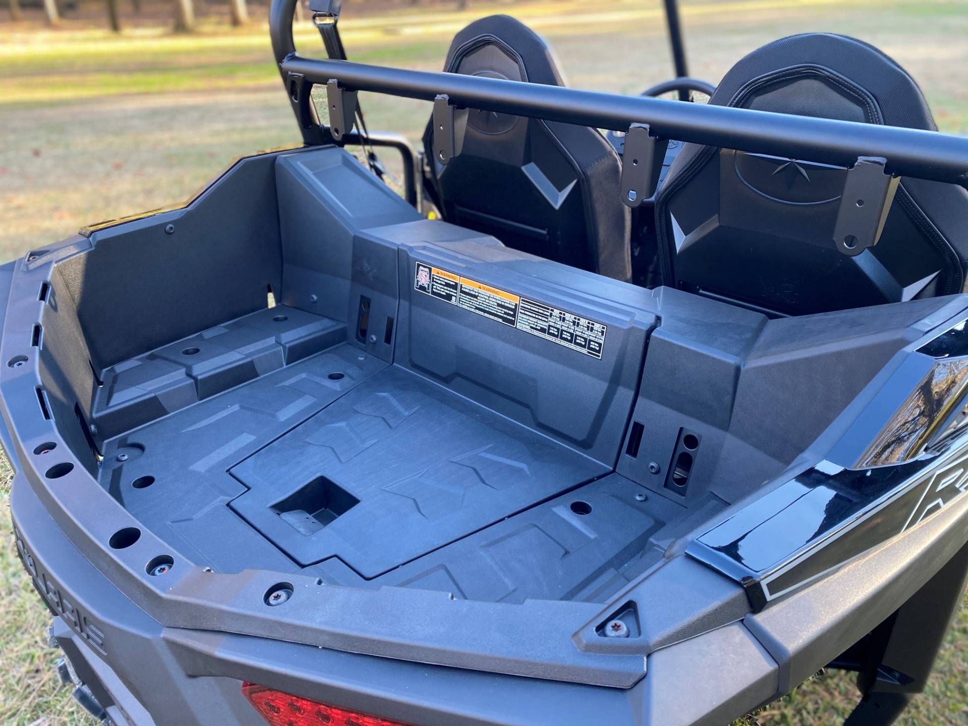 2020 Polaris RZR 900 Premium in Greer, South Carolina - Photo 15