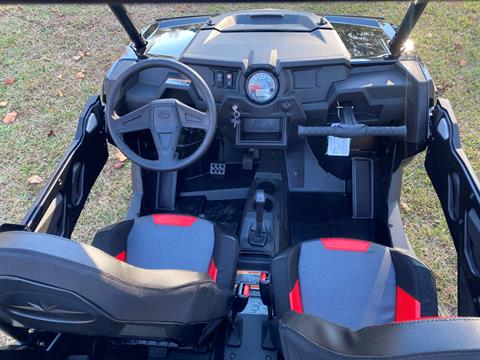 2020 Polaris RZR 900 Premium in Greer, South Carolina - Photo 16