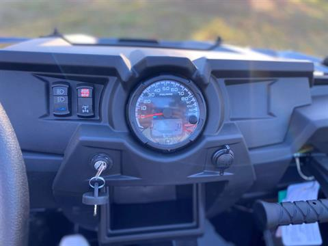2020 Polaris RZR 900 Premium in Greer, South Carolina - Photo 17