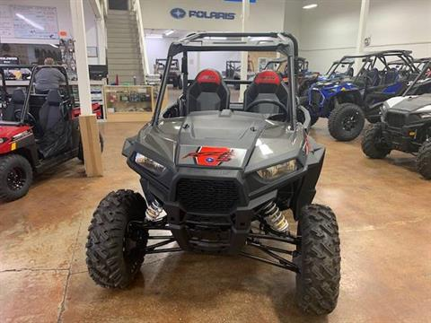2019 Polaris RZR S 1000 EPS in Tualatin, Oregon - Photo 1