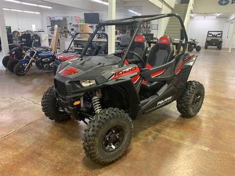 2019 Polaris RZR S 1000 EPS in Tualatin, Oregon - Photo 2