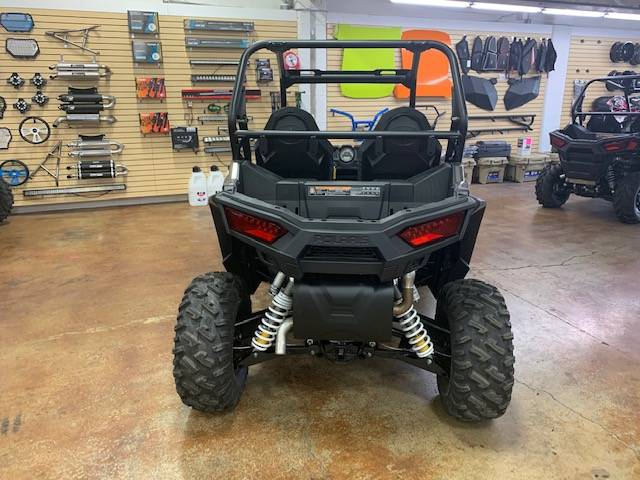 2019 Polaris RZR S 1000 EPS in Tualatin, Oregon - Photo 5