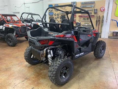 2019 Polaris RZR S 1000 EPS in Tualatin, Oregon - Photo 6