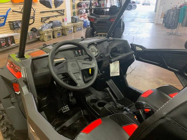 2019 Polaris RZR S 1000 EPS in Tualatin, Oregon - Photo 10
